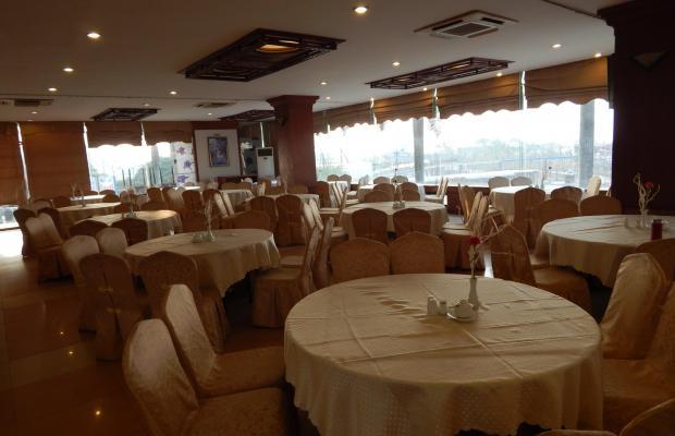 фото отеля Cong Doan изображение №9