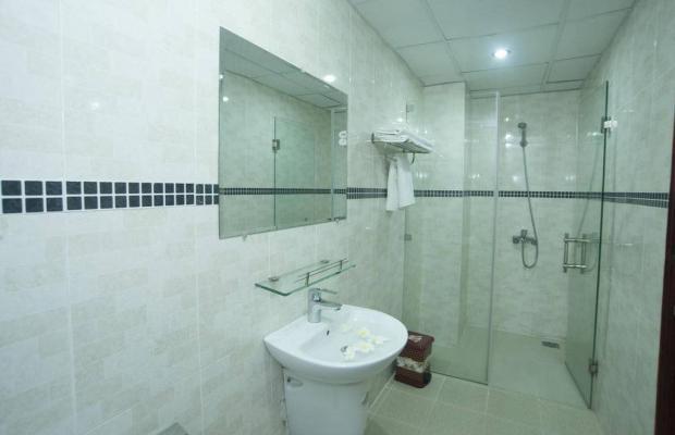 фотографии отеля Champa Hotel Da Nang  изображение №23