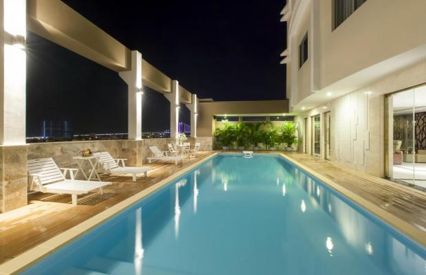 фото Stay Hotel (ex. Northern Hotel Danang) изображение №14