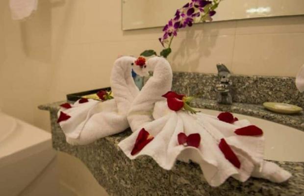 фото Morning Star Resort изображение №14