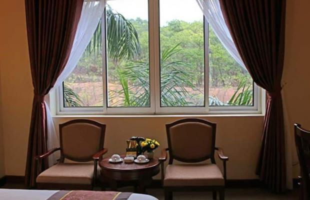 фото Morning Star Resort изображение №10