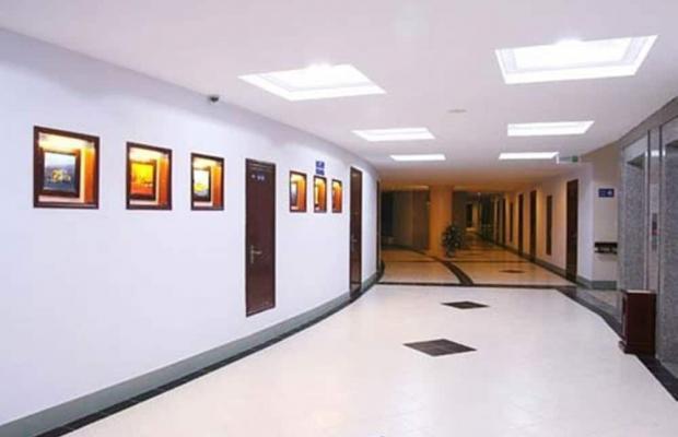 фото отеля Morning Star Resort изображение №9