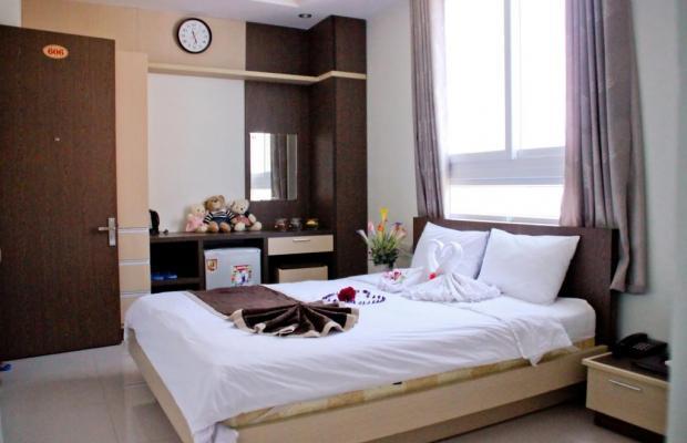 фотографии отеля Princess Hotel изображение №27