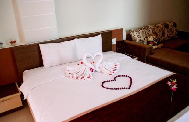 фотографии Princess Hotel изображение №4