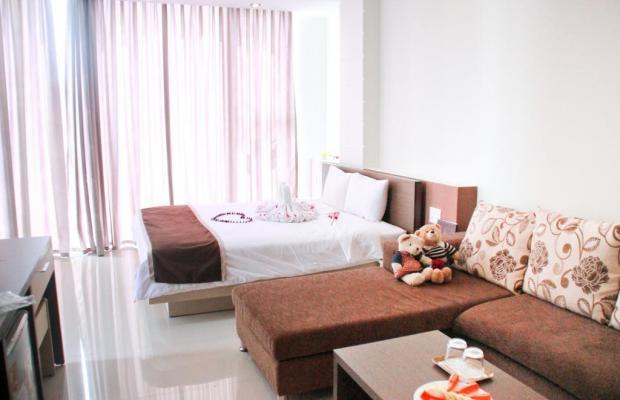 фото Princess Hotel изображение №2