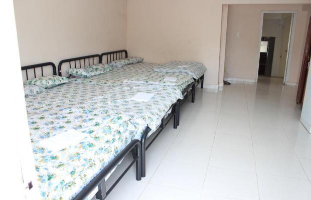 фото отеля Thien Hoang 2 Hotel изображение №13