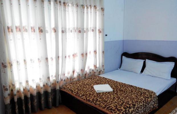 фотографии Thien Hoang 2 Hotel изображение №12