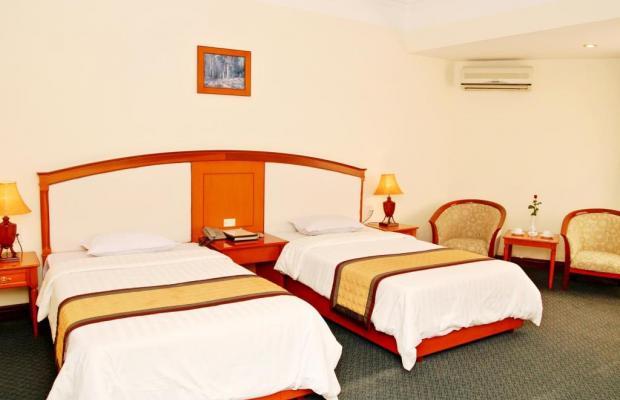 фото отеля Van Hai изображение №21