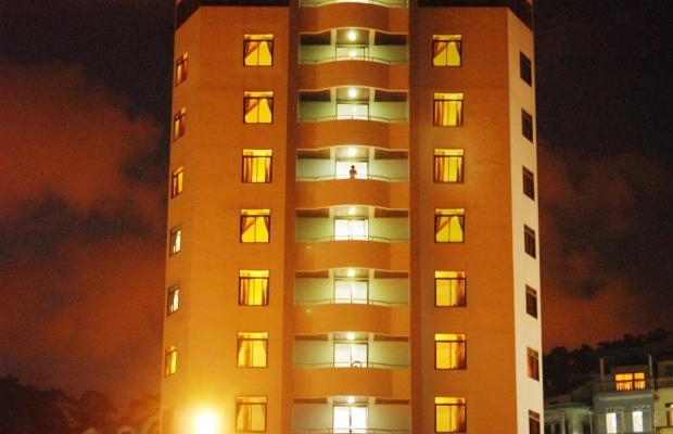 фото отеля Van Hai изображение №13
