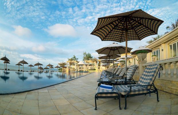 фото отеля The Imperial Vung Tau изображение №177