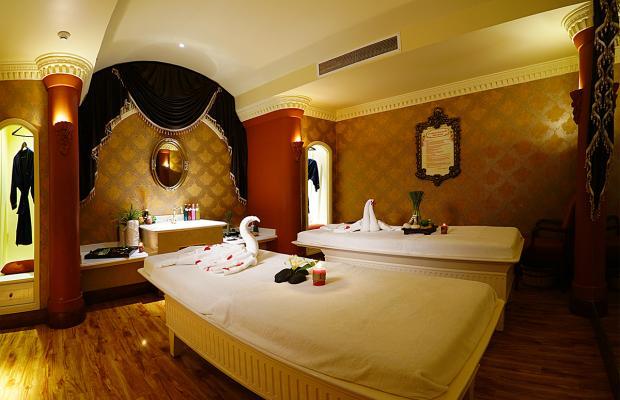 фотографии отеля The Imperial Vung Tau изображение №159