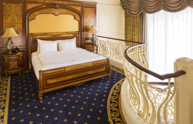 фотографии отеля The Imperial Vung Tau изображение №123