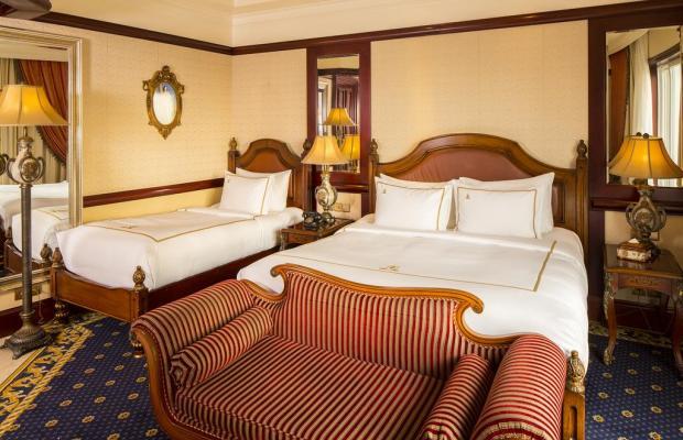 фотографии отеля The Imperial Vung Tau изображение №103