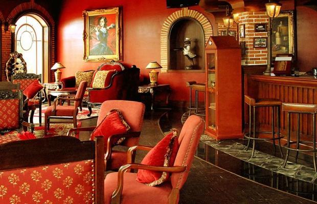 фотографии отеля The Imperial Vung Tau изображение №63
