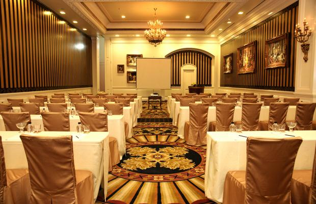 фото отеля The Imperial Vung Tau изображение №37