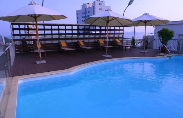 фото отеля Golden Halong изображение №9