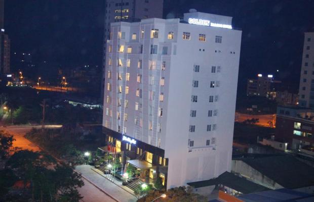 фотографии отеля Golden Halong изображение №3
