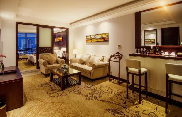 фотографии отеля Brilliant Hotel изображение №75