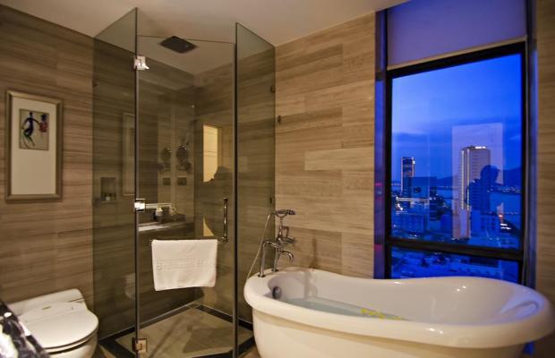 фото отеля Brilliant Hotel изображение №61