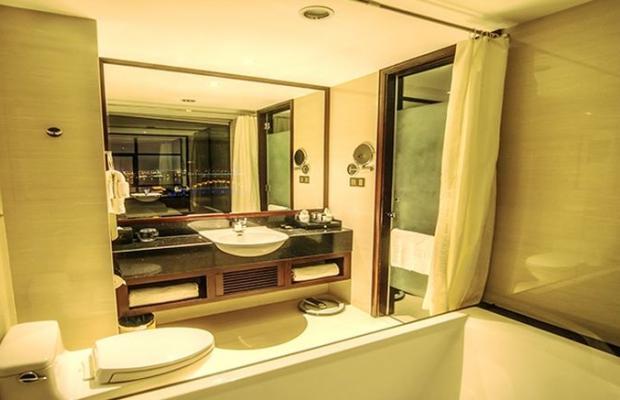 фото Brilliant Hotel изображение №54