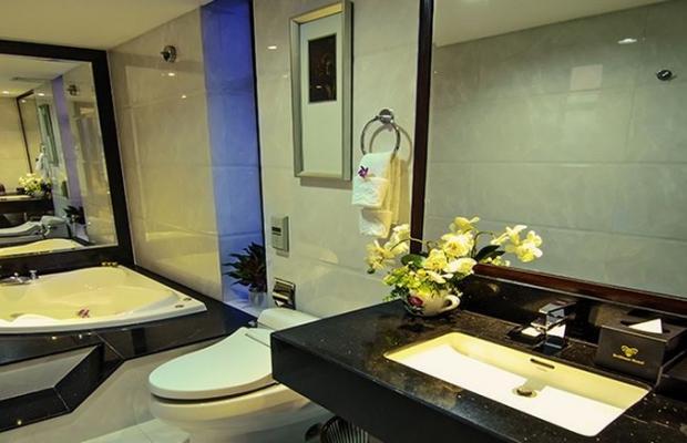 фотографии Brilliant Hotel изображение №48