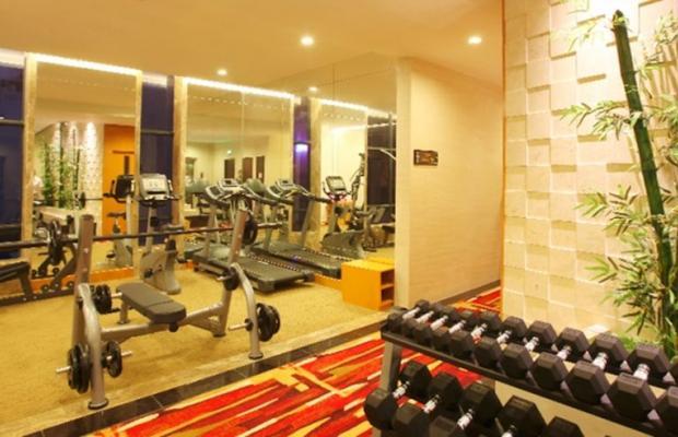 фото отеля Brilliant Hotel изображение №41