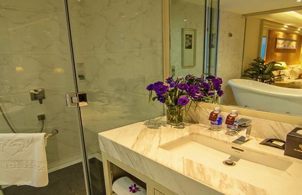 фото Brilliant Hotel изображение №34