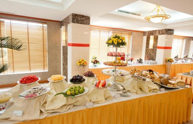 фотографии отеля Brown Bean 2 Hotel изображение №11