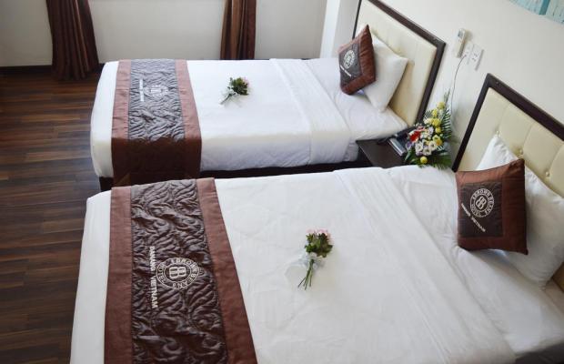 фотографии Brown Bean 2 Hotel изображение №4