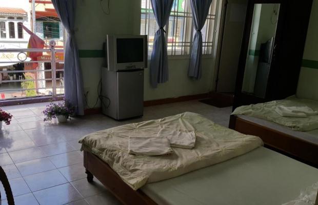 фото отеля Phuong Huy 3 изображение №13