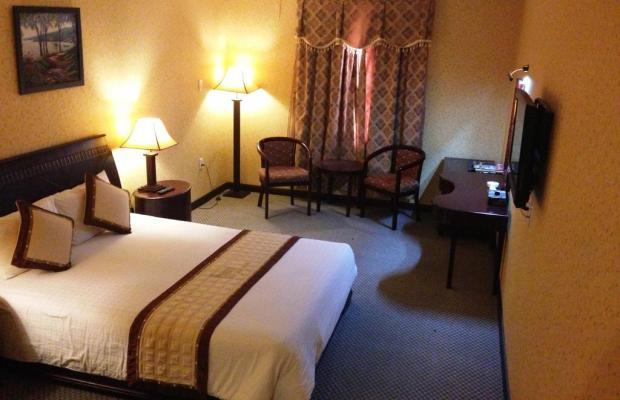 фото Royal Star Hotel изображение №14