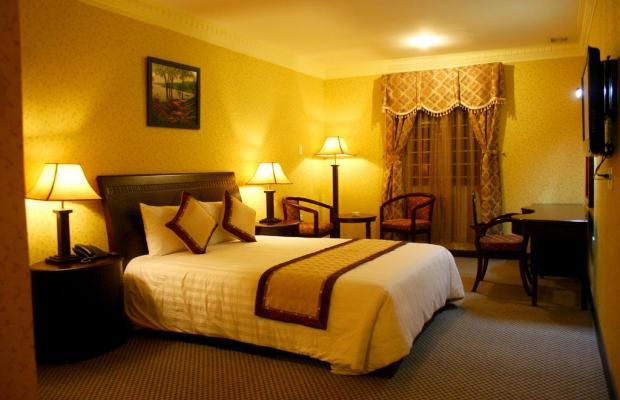 фотографии отеля Royal Star Hotel изображение №3