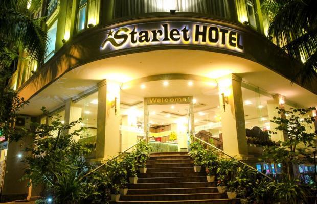 фото отеля Starlet Hotel изображение №33