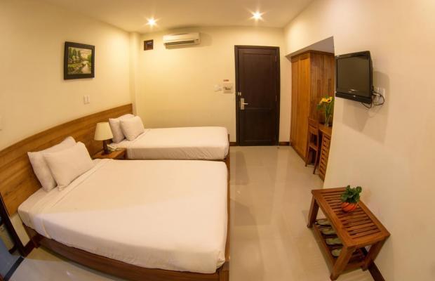 фото Starlet Hotel изображение №30