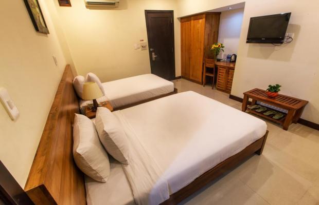 фотографии Starlet Hotel изображение №28