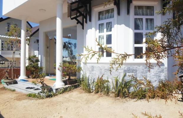 фото Lys Villa (ex. Reveto Dalat Villa) изображение №18