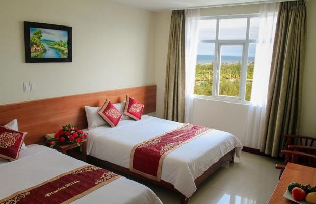 фото Starlet Hotel изображение №6