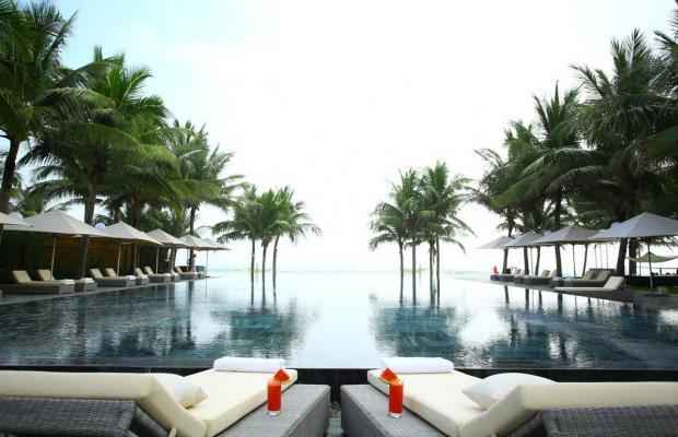 фотографии Fusion Maia Danang Resort изображение №16