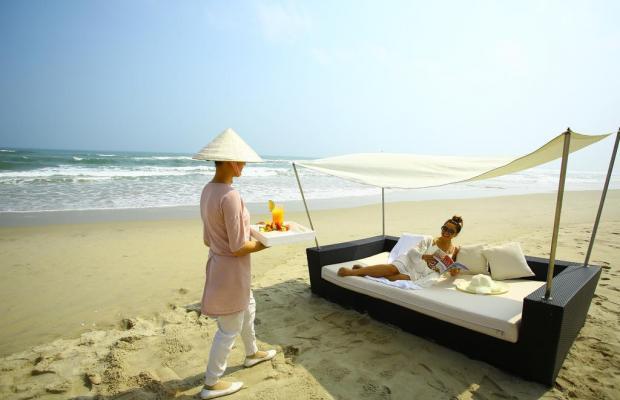 фотографии отеля Fusion Maia Danang Resort изображение №15