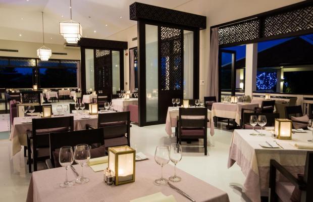 фото отеля Fusion Maia Danang Resort изображение №5