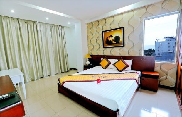 фотографии Star Hotel изображение №24