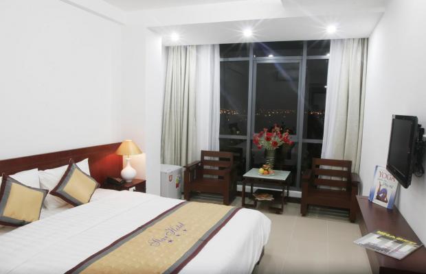 фотографии Star Hotel изображение №20