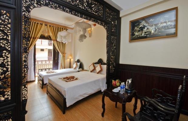 фото отеля Van Loi изображение №21