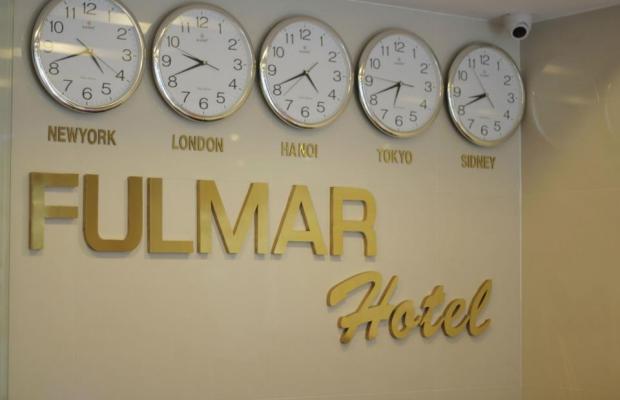 фотографии Fulmar Hotel изображение №32