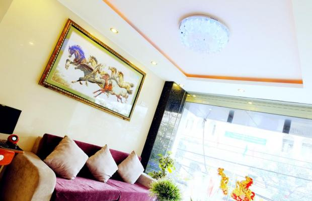 фотографии Fulmar Hotel изображение №8