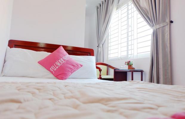 фотографии Fulmar Hotel изображение №4