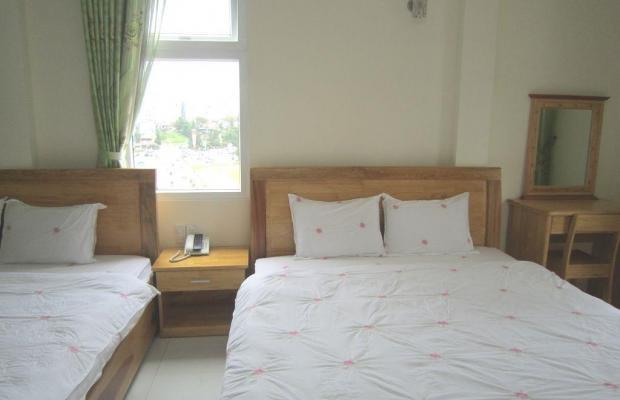 фотографии Thanh Loan Hotel изображение №12