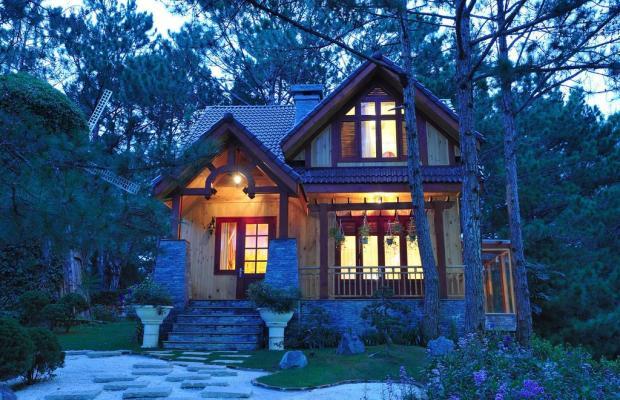 фотографии Dreaming Hill Resort изображение №4
