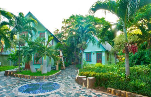 фотографии Thuy Duong Beach Resort изображение №32