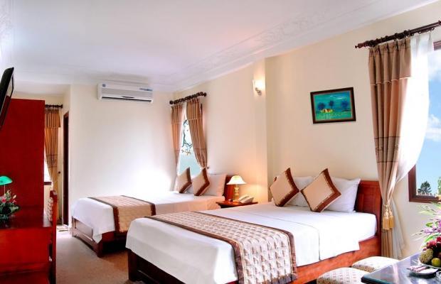 фото отеля Bao Khanh изображение №17